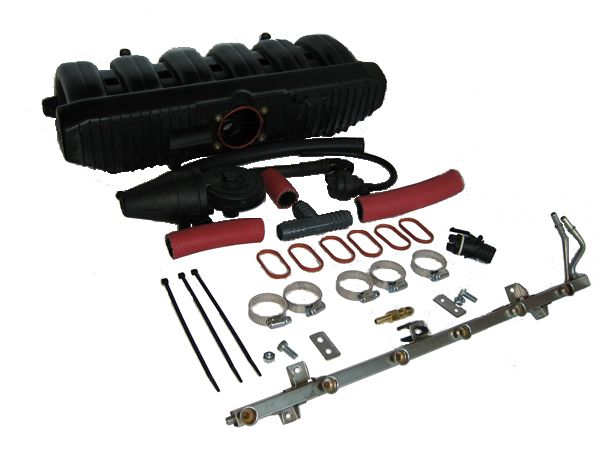 S52 m50 manifold kit - R3VLimited Forums