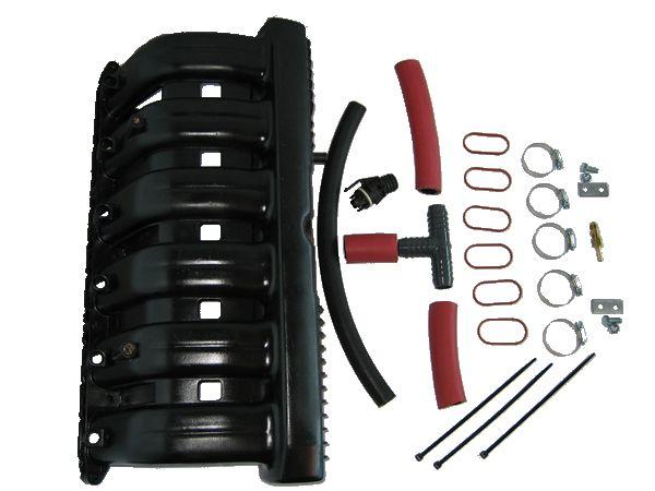 Bmw Parts Ko Performance M50 Intake Manifold Obdi