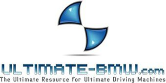 www.Ultimate-BMW.com the Ultimate BMW Forum!